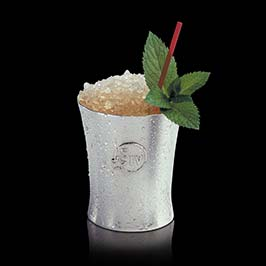 Maker's Mark® Mint Julep