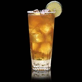 Maker's Mark® Mojito