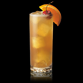 Maker's Mark® Collins