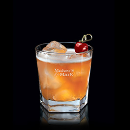 Maker's Mark® Sour