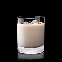 Maker's™ (Non-Egg) Nog