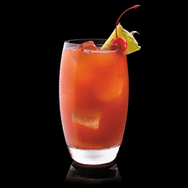 Maker's Mark® Summer Mash Up