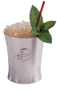 Makers_mark_mint_julep