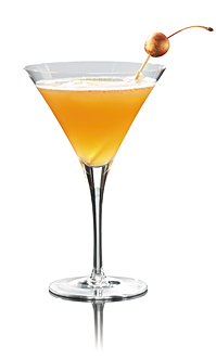 Bellini_manhattan