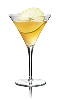 Apple_manhattan