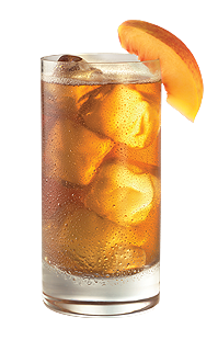 Makers_mark_peach_tea