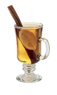 Kentucky_mulled_cider