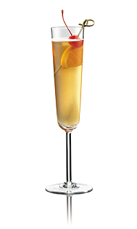 Bourbon_cider_cocktail