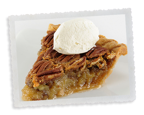 Double-nut_pecan_pie
