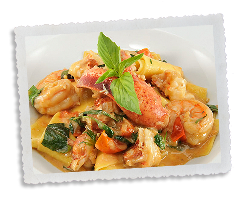 Lobster_shrimp_pasta