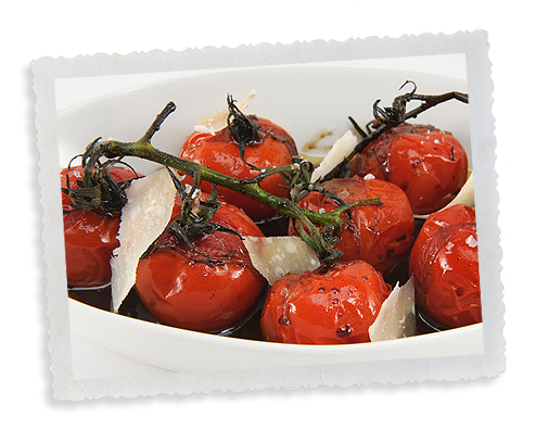 Balsamic_roasted_tomatoes