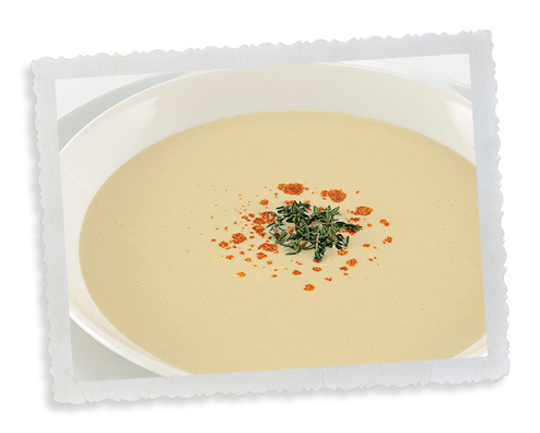 Blue_crab_bisque